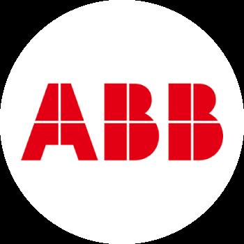 Abb Eläkesäätiö